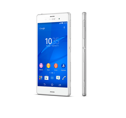 Смартфон Sony Xperia Z3 16GB